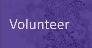 The Health Sciences Records and Archives Association (HSRAA) are always looking for members to volunteer
