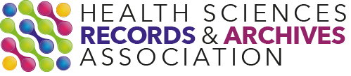 Health Sciences Records and Archives Association
